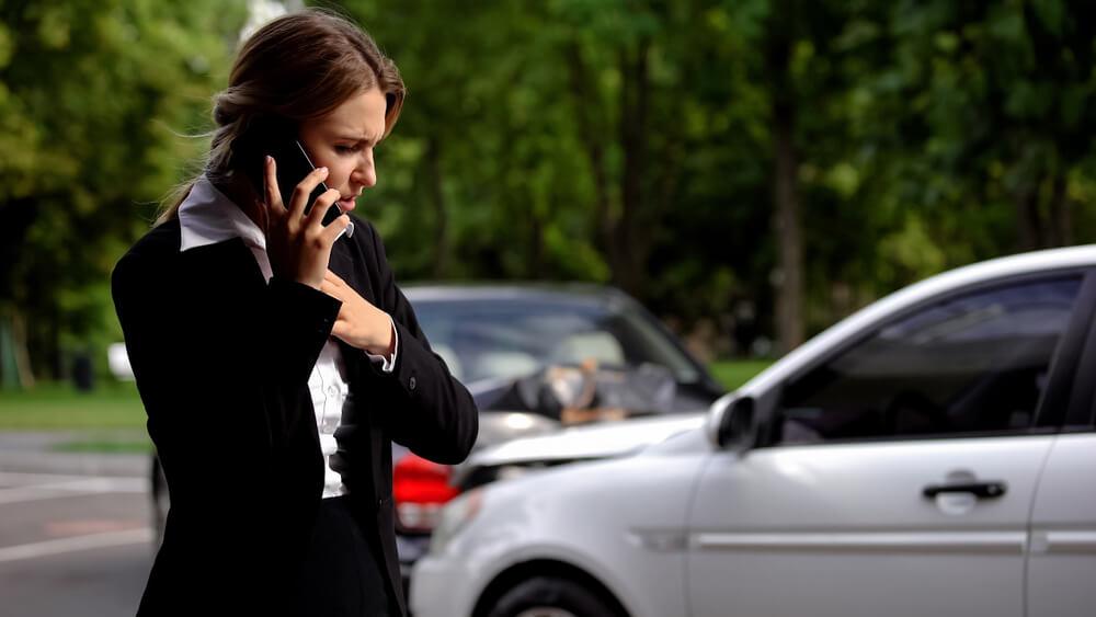 交通事故にあってから解決までの流れと期間|有利に解決する方法を弁護士が解説