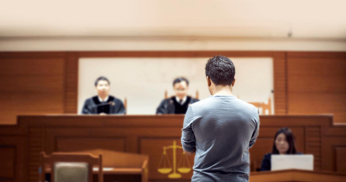 調停や裁判をすれば離婚できるのか