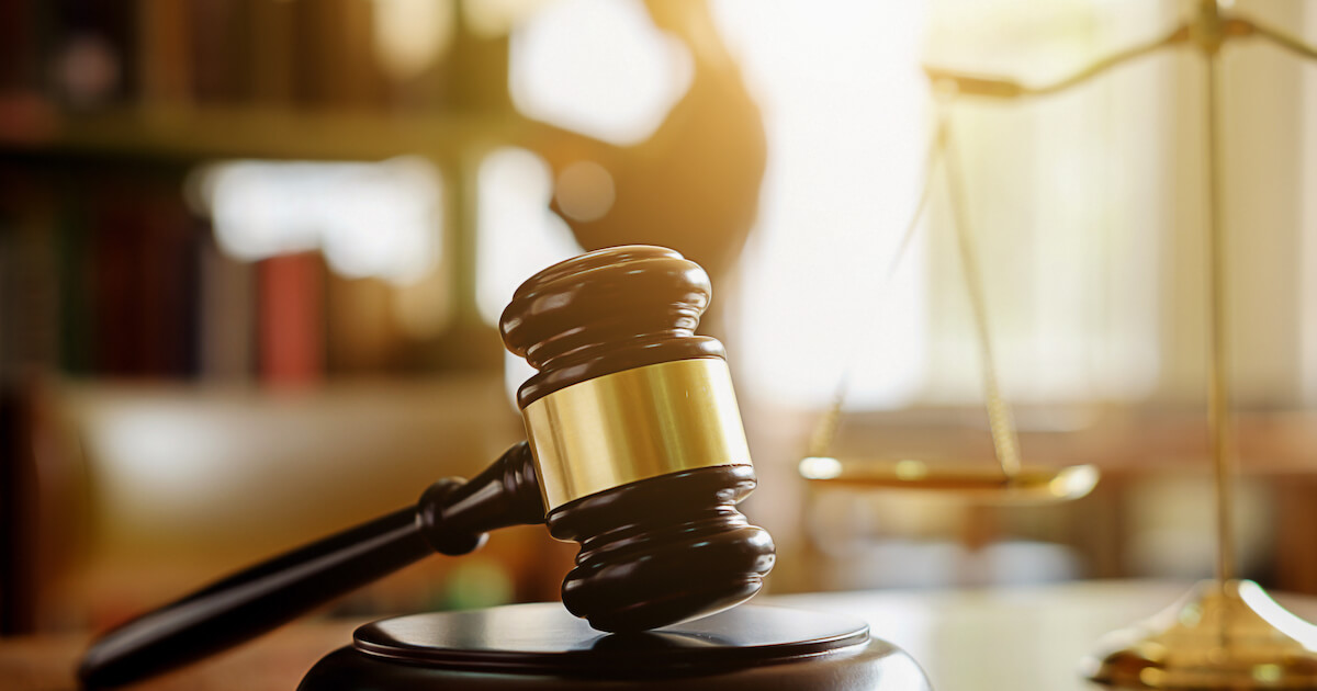 国際相続における弁護士の必要性
