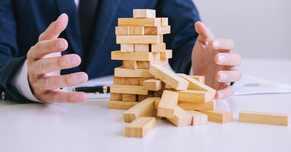 「不正な目的」で破産手続を利用する場合