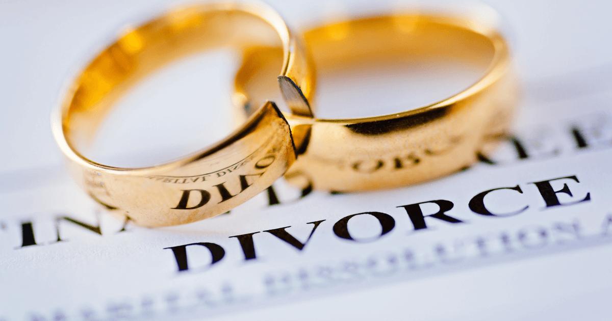 妻と本気(マジ)で離婚したい場合の協議離婚4ステップ