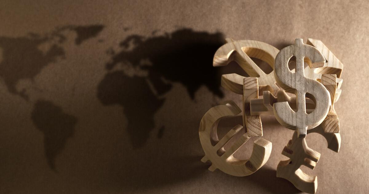 国際相続案件における弁護士費用
