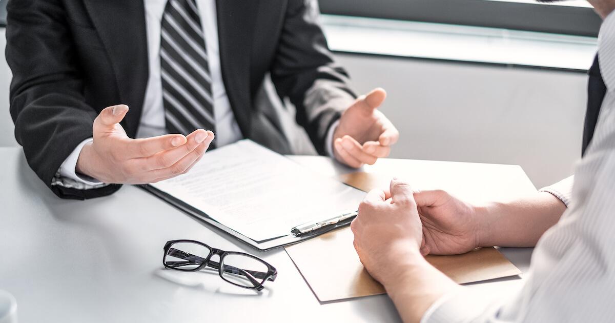 債務者を相手に訴訟する方法は有効か?