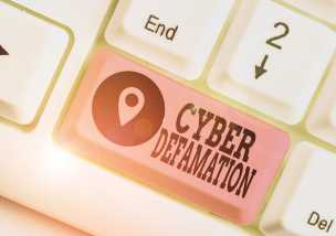 企業がネット上の誹謗中傷を削除する方法 完全版