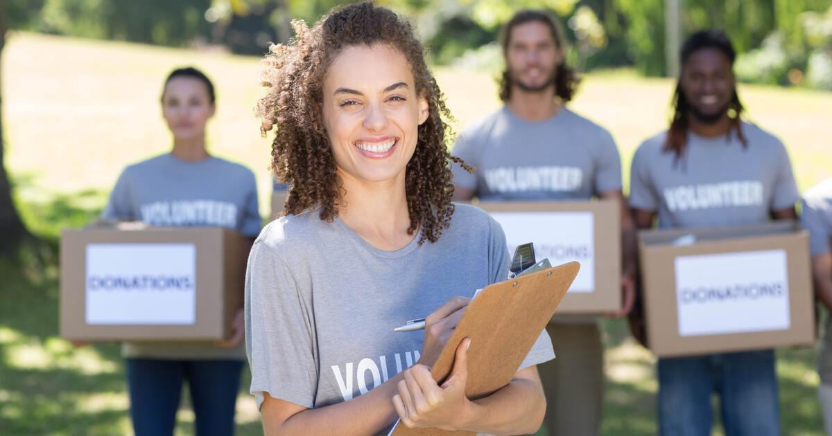 女性・若者が起業する場合の資金調達方法