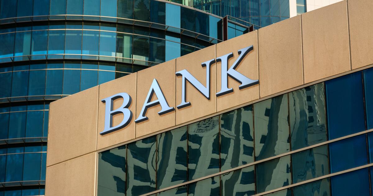 日本のベンチャーキャピタルは、証券・銀行・保険会社の関連企業が中心
