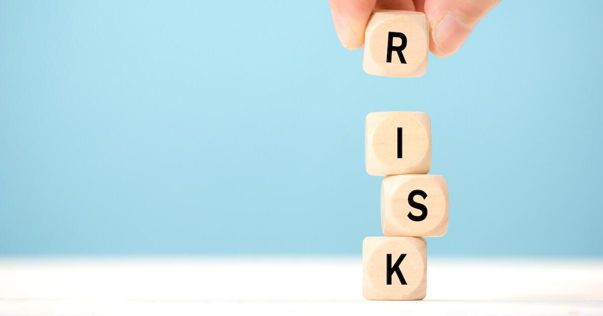 誹謗中傷による会社が被るリスクとは?