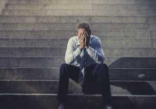 仕事辞めたい うつ病