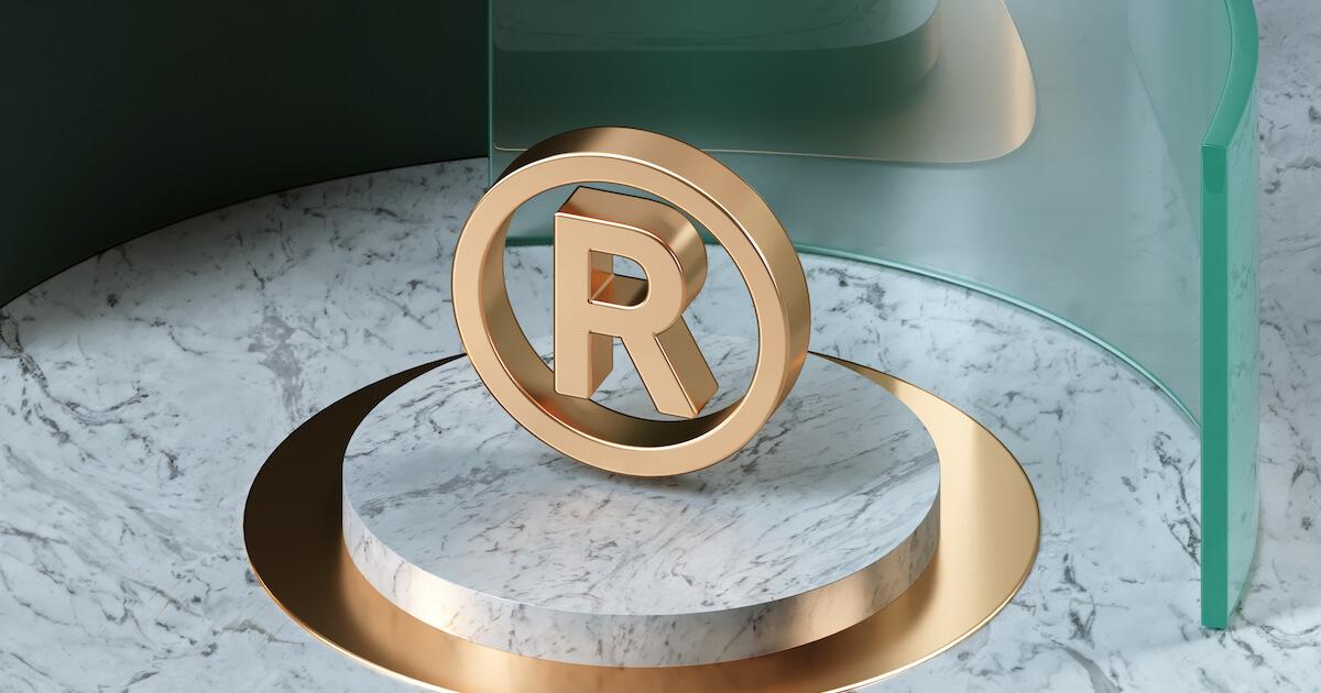 商標登録の基本の前に|商標とは何か