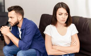 話し合いのできない夫と話し合う方法を弁護士が伝授します