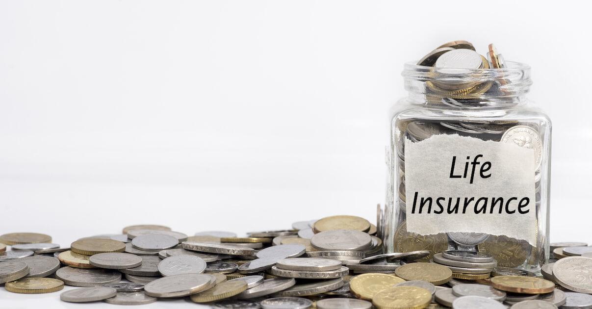 相続における生命保険(死亡保険)金の取り扱いの基本