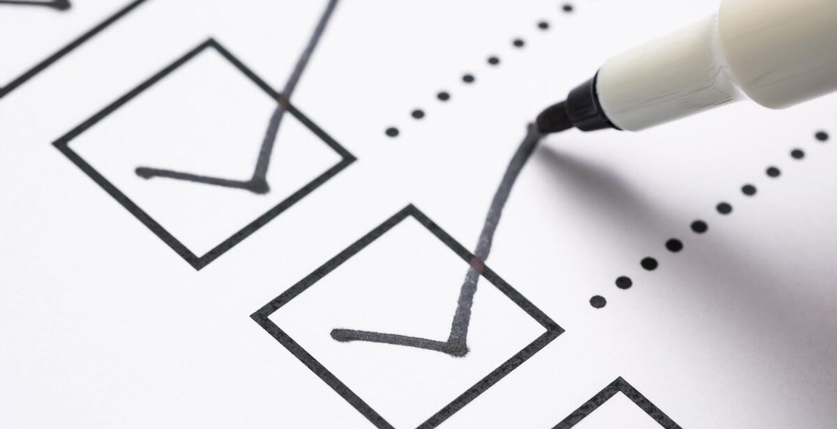 相続税の税務調査でチェックされるのはどんなこと?