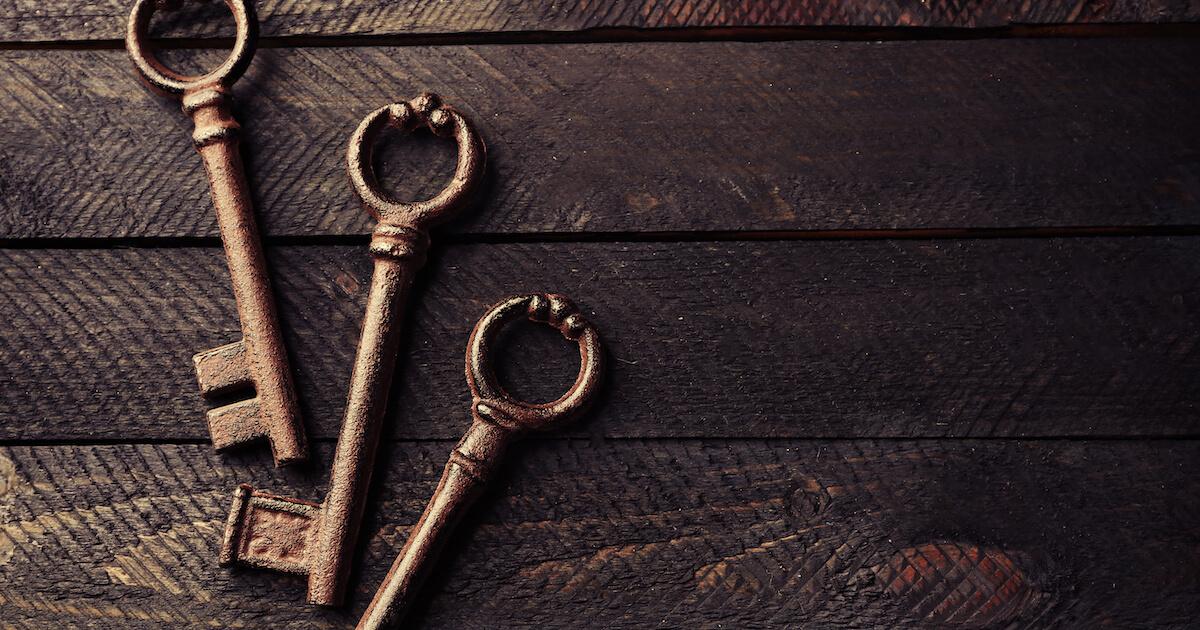 在宅勤務制度を成功させる3つの鍵