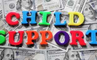 養育費を増額するには任意請求が有利!増額を獲得するポイント8つ