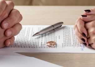 協議離婚とは?スムーズに離婚するために知っておくべき知識7つ