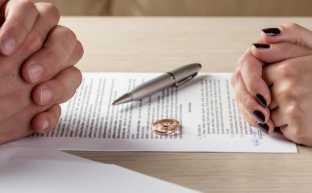 協議離婚とは?最もスムーズに離婚するための8つの知識
