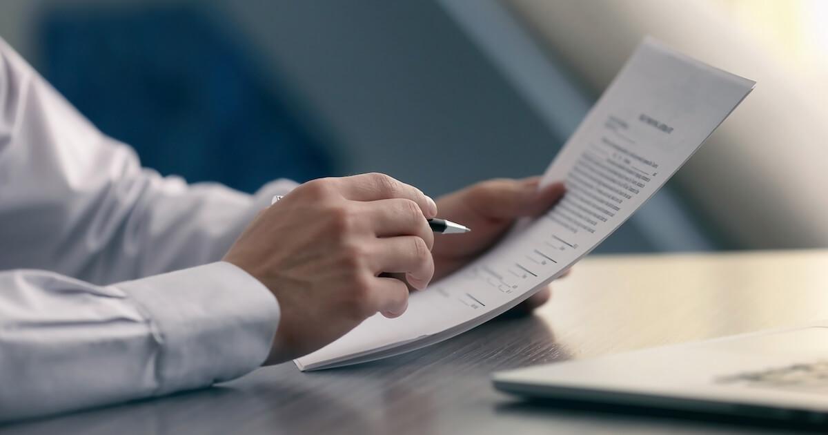商標登録願の作成と提出(登録願、特許印紙、提出)