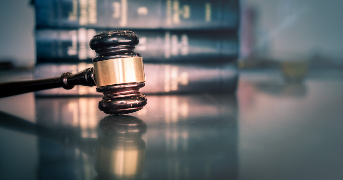 在宅勤務導入における会社の制度作りは弁護士へ相談を