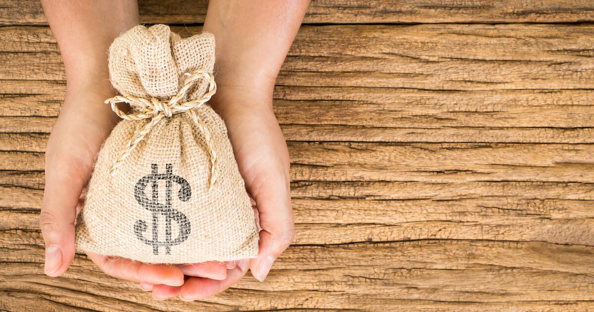 遺産分割調停を弁護士に依頼したときに発生する費用
