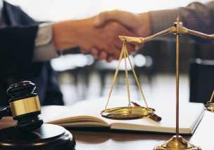 会社 破産 弁護士