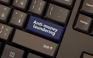 初心者でもわかる!「犯罪収益移転防止法」|銀行口座の売買は犯罪です