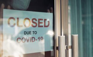 新型コロナで商業施設のテナントが休業する場合の家賃減額請求の可否