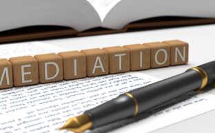 離婚調停の申立て方法|必要書類の書き方と調停を有利に進める方法