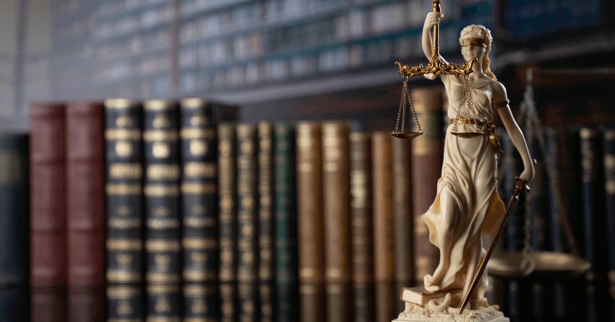 派遣先の会社に休業手当を請求するには弁護士に相談