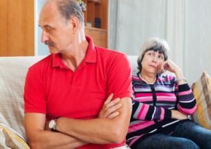 離婚時の年金分割をできるだけ多く獲得するための3つの方法