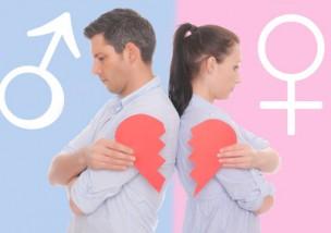 離婚届のダウンロード方法と提出までの全手順を弁護士が徹底解説!