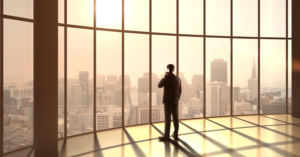 健全な会社に向けて、会社全体で目指すべきこと
