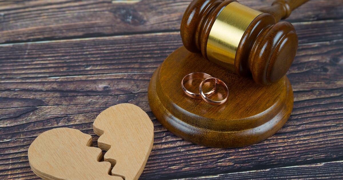 離婚に強い弁護士の見分け方
