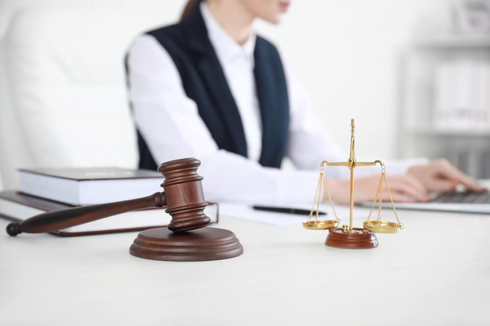 養育費の強制執行は弁護士への依頼が有効