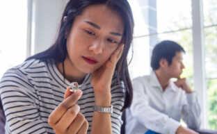 弁護士解説!専業主婦が離婚してもお金に困らない7つの方法