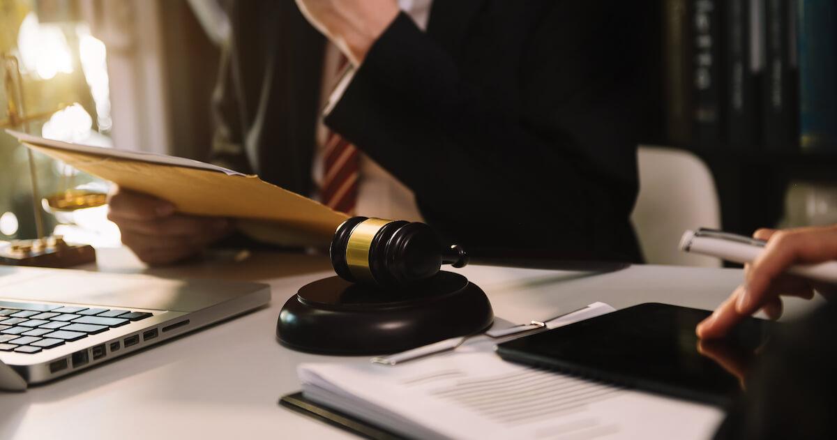 不倫慰謝料の時効が気になるときは弁護士に相談を