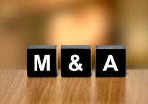 M&A 弁護士