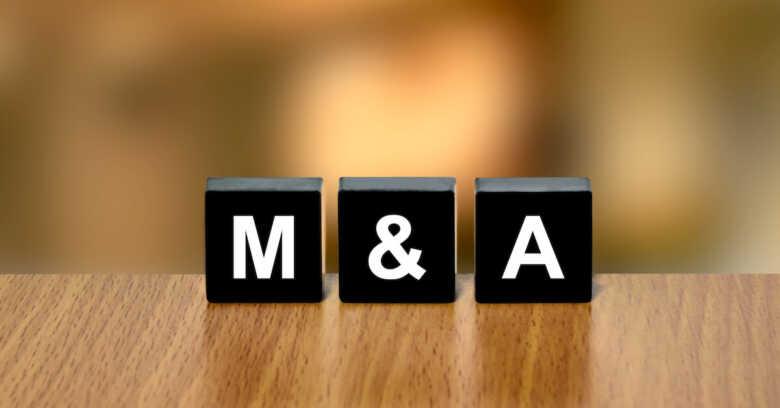 M&Aにおける弁護士の役割~M&Aのリスクと対処方法