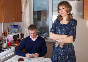 別居中の生活費を夫に請求したい方が知っておくべき9のこと