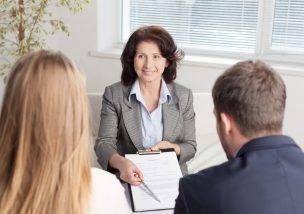 離婚時に無料相談できる所とお金で損しないための知識