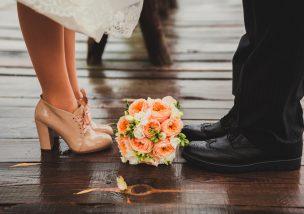 離婚して再婚したい場合に知っておくべき6つのこと