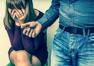【弁護士が解説】妻と離婚したい夫が知っておくべき10のこと