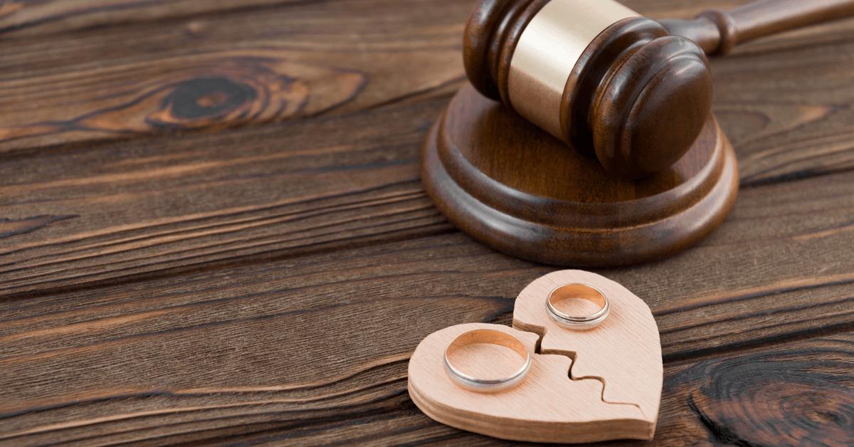 配偶者の浪費癖を理由に裁判離婚することは可能か?