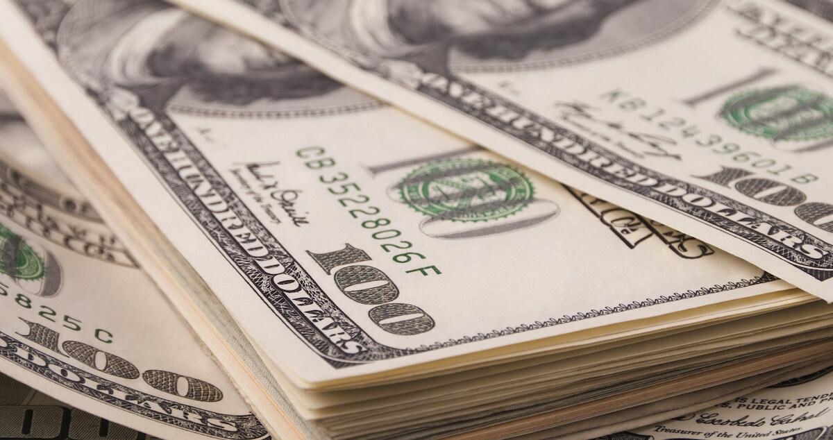 「裁量免責」を認めてもらえればギャンブルの借金でも免責される