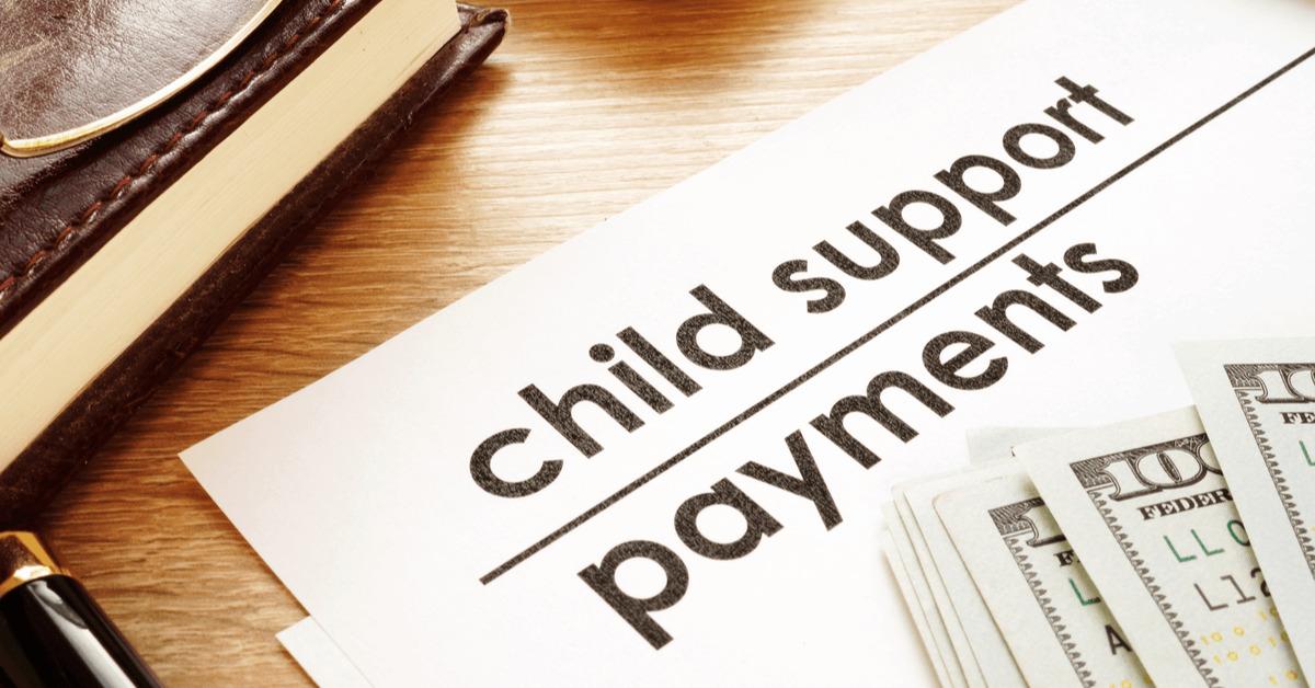 離婚後に養育費を請求する方法