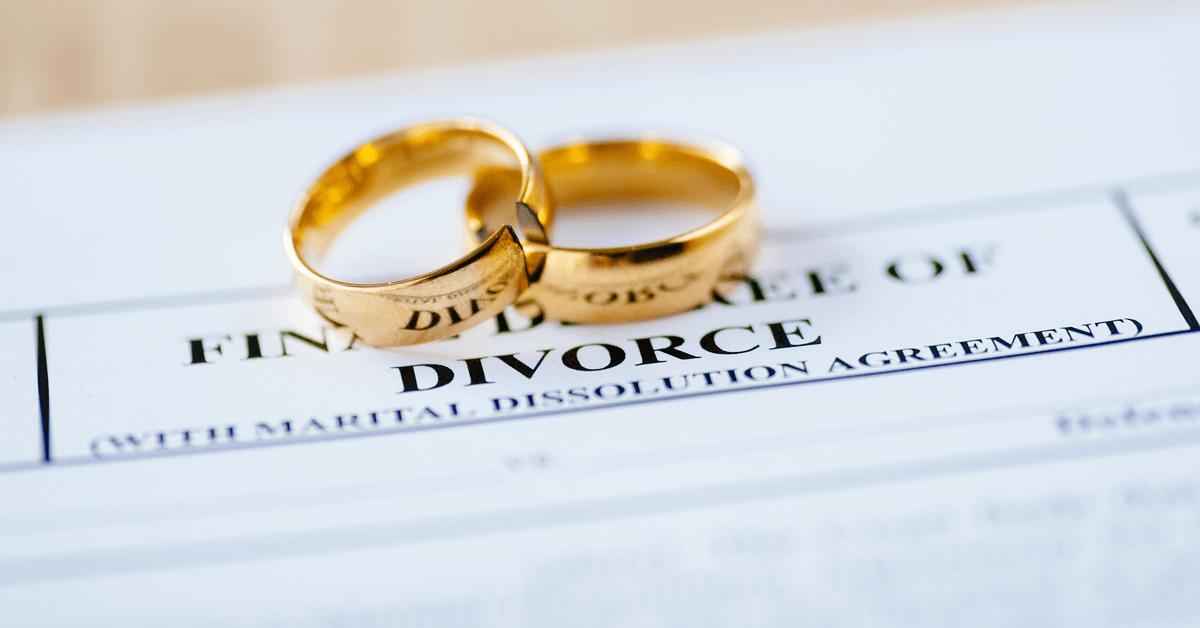 愛妻家の夫の不倫で離婚するなら損のない離婚を