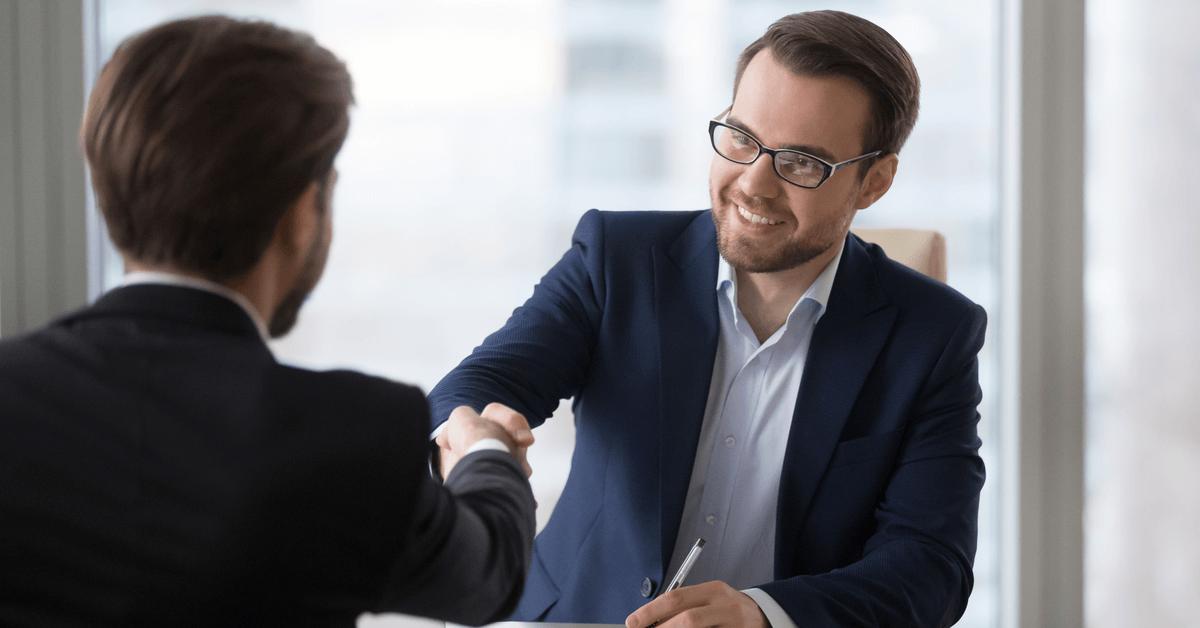 事業のための負担についての保証契約における保証意思確認手続