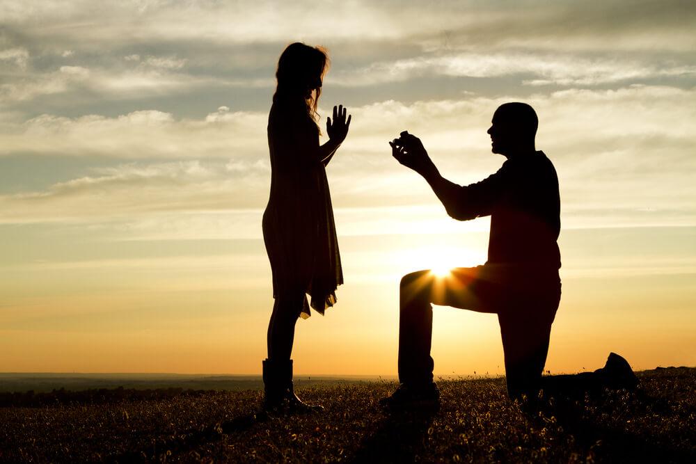借金をしたのが結婚前か結婚後かで離婚の可否に違いはある?