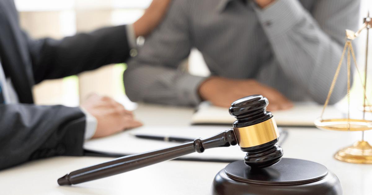 退職強要を受けたときに弁護士に依頼するメリット