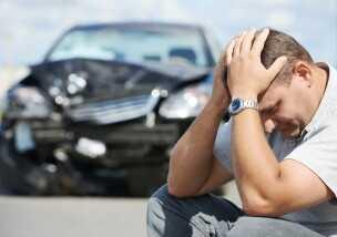 交通事故点数