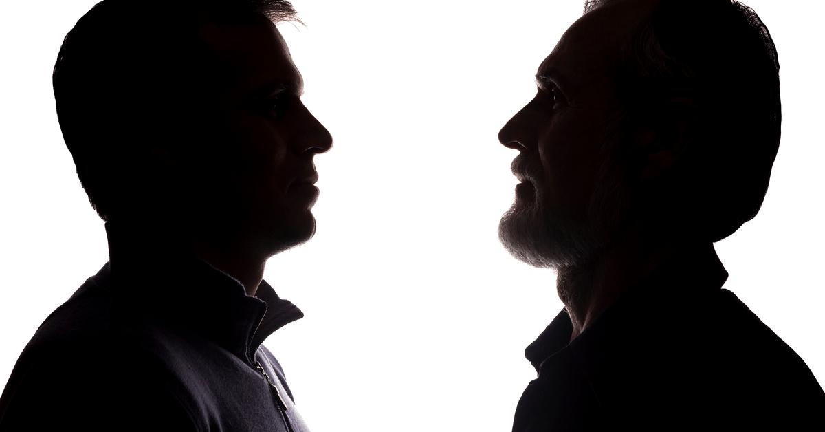 単独相続等を主張する長男と協議する方法